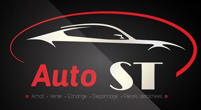 Auto ST - Garage auto – Dépannage – Achat-Vente